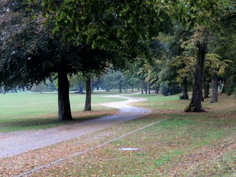 cardiff-autumn-amy-davies-019
