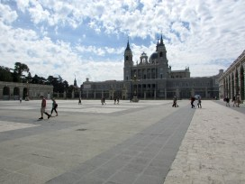 travel-madrid-amydavies-035