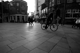 cardiff_street_photography_12