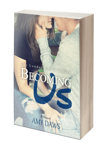 3D-Book-Becoming Us