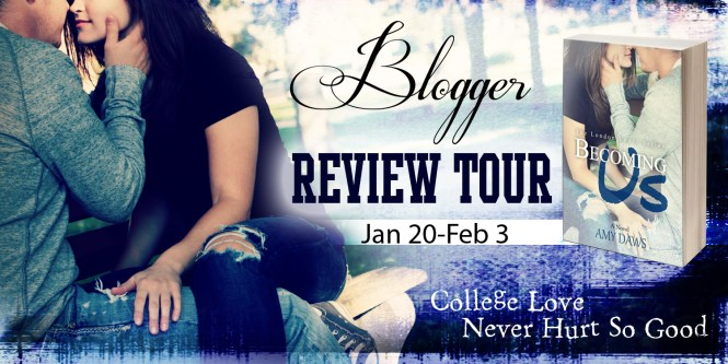 Blogger Review Tour Graphic-No Blog Names
