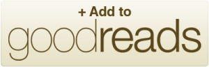 goodreads-badge