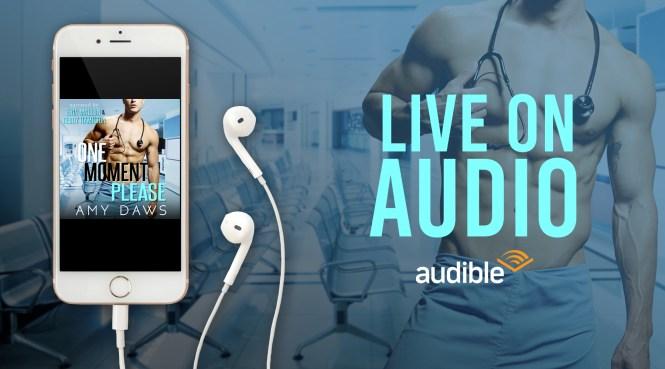 Audio-live
