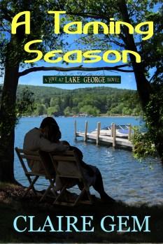 A_Taming_Season