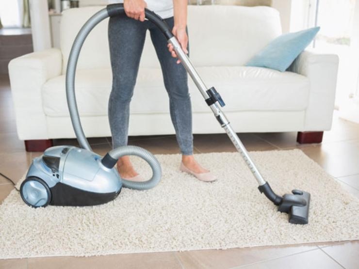 10-vacuum-TS-156417005