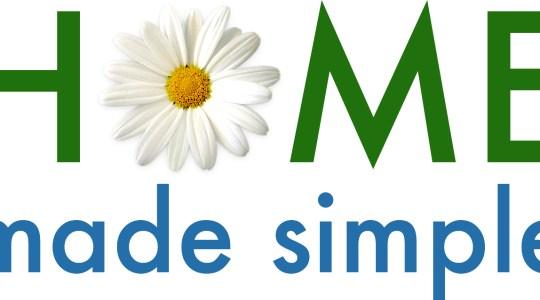 hms_logo_large copy