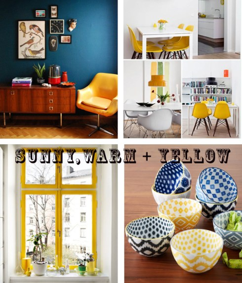 yellowmontage