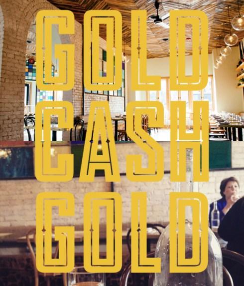 gold-cash-gold
