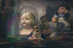 Doll 2 (c)