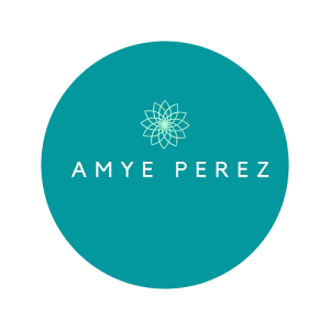 Amy Perez logo