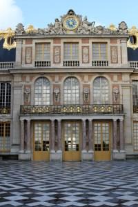 Petit Trianon | amyestone12