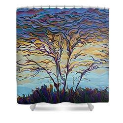 twilight-ta-pes-tree-amy-ferrari