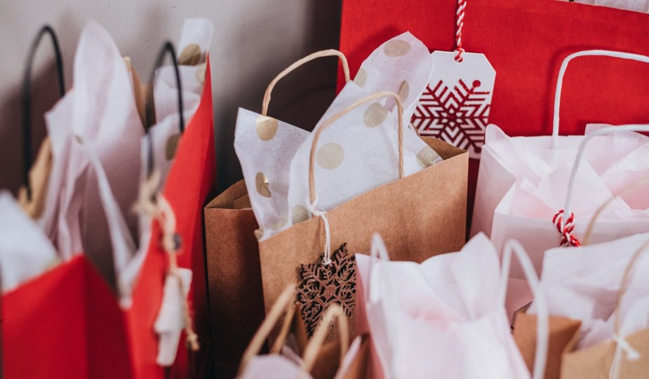 Black Friday and Cyber Monday Shopping Guide