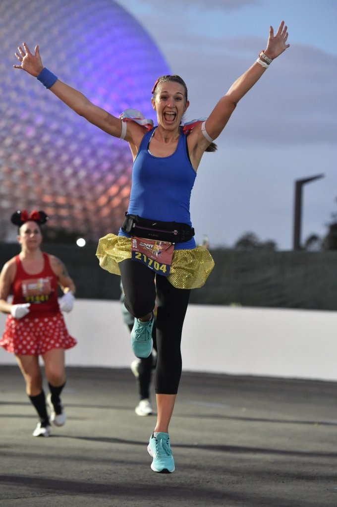Running the runDisney Dopey Challenge in 2020 was one of the best and most challenging experiences of my life. Here is a recap of the first 2 races - 5K and 10K!