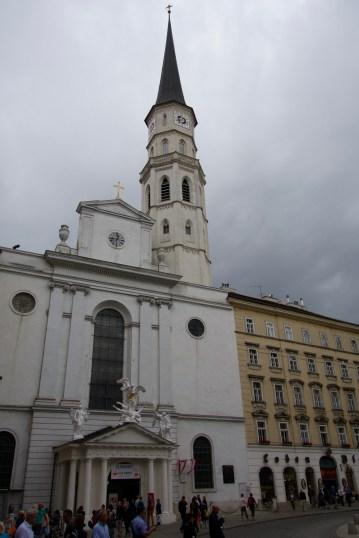 Viennese architecture.2