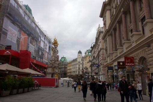 Viennese architecture.5