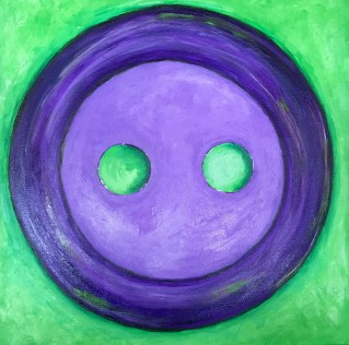 """Purple Button"""