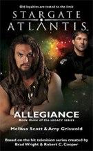 STARGATE-ATLANTIS-18-Legacy-3-Allegiance-175x285