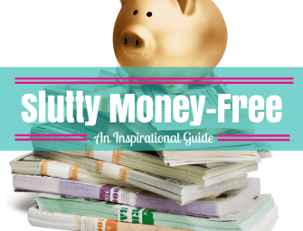 How To Avoid Slutty Money | Choose Passion-Fueled Work & Watch Your Money Grow