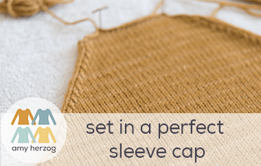 setting-in-a-sleeve-cap