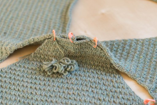 sleeve-cap-seaming-pictures-6