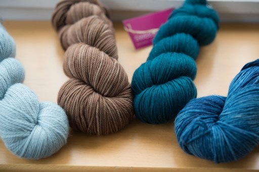 yarn-choices-1
