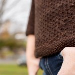 rhinebeck sweater-136