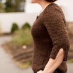 rhinebeck sweater-138