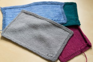 swatch-fabric-3