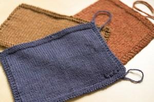 swatch-fabric-4