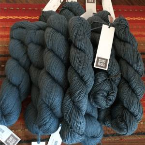 Jackie's Yarn