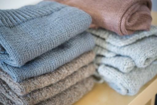 amy-jan-knitting-1