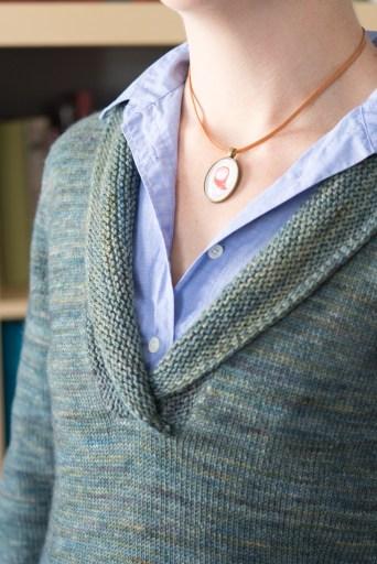 jackie-cf-sweaters-10