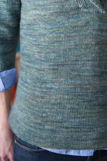 jackie-cf-sweaters-9