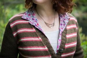 Options-KAL-Stripe-Neck-Detail