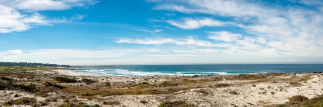 Dunes-Panorama-HiRes