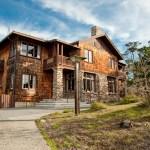 Lodge-Exterior1-HiRes
