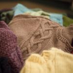 Sweaters_2