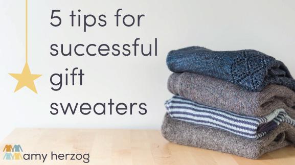 Gift-Tips-Banner