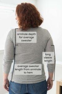 Measurements-Help-Essentials-Back