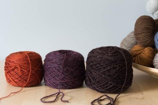 vacation-yarn-1