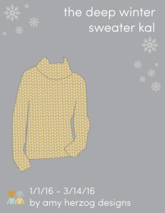 Deep-Winter-KAL-take-5