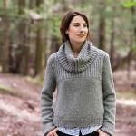 boxy-sweater-4
