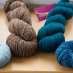 yarn-choices-1-1024x683