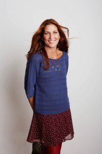 you-can-knit-that-sweaters-33