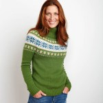 you-can-knit-that-sweaters-35