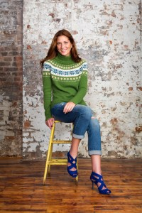 you-can-knit-that-sweaters-46