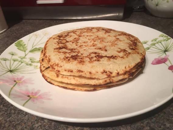 pancakes-blog-2