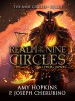 Nine+Circles.jpg
