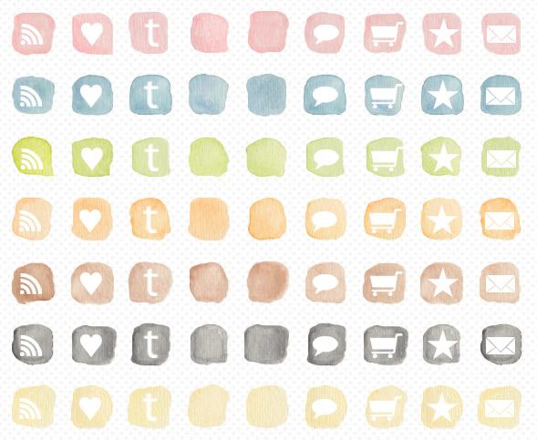 watercoloremblemsbigger2